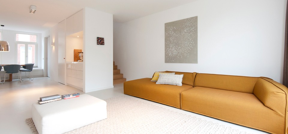 Loenen-aan-de-vecht_woonkamer-keuken-trap