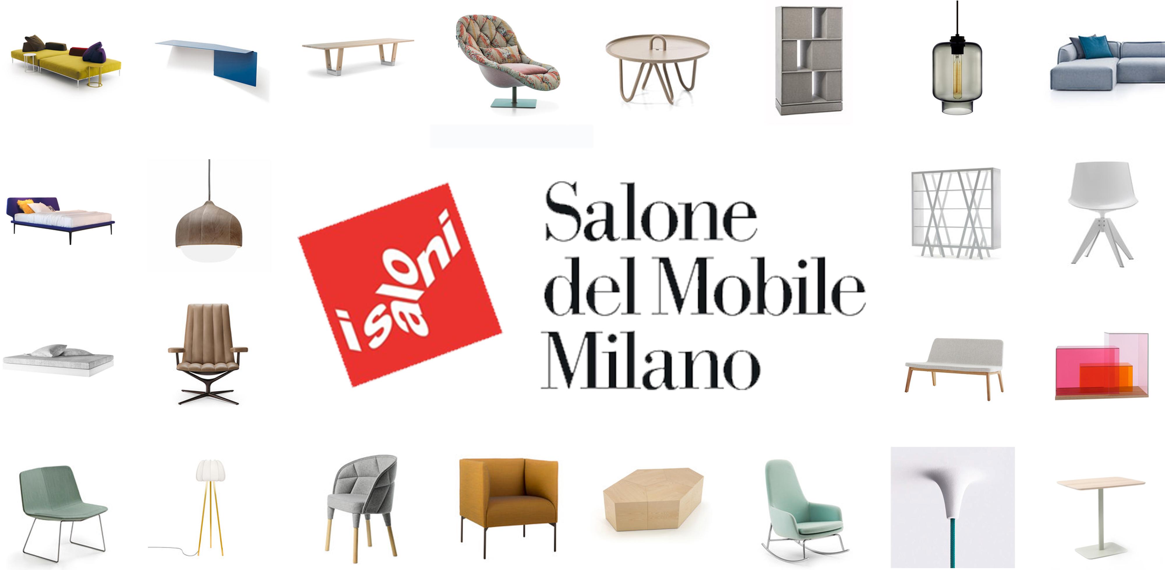 Salone del mobile 2015 - Fiera del mobile vicenza ...